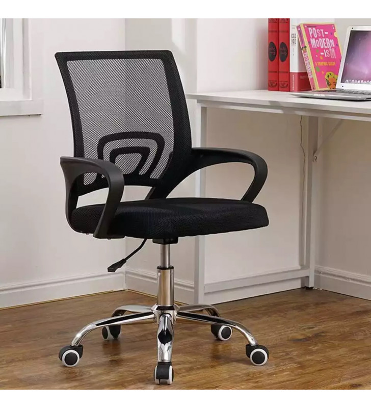 rolling mesh Office chair